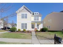 View 12920 Cheverly Dr Huntersville NC