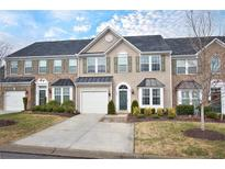 View 541 White Springs Rd # 541 Fort Mill SC