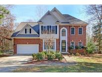 View 426 Catalina Dr Mooresville NC