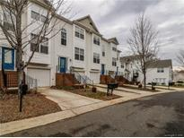 View 6517 Soapstone Dr # 6517 Charlotte NC