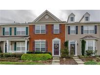 View 7332 Laurel Valley Rd # 201 Charlotte NC