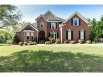 View 7418 Olde Sycamore Dr Charlotte NC