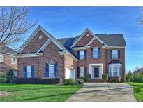 View 105 Grimball Ln Fort Mill SC