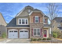 View 14011 Highland Meadow Rd Charlotte NC