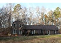 View 100 Lodge Trl Wadesboro NC