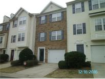 View 312 Langhorne Dr # 76 Mount Holly NC