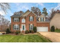 View 10503 Sycamore Club Dr Mint Hill NC