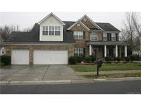 View 10700 Camden Meadow Dr Charlotte NC