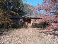 View 3028 Gatehouse Ct Gastonia NC