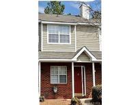 View 3136 Summercroft Ln # 3136 Charlotte NC