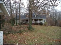 View 4475 Briarcreek Rd Maiden NC