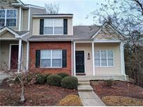 View 1542 Maypine Commons Way # 205 Rock Hill SC