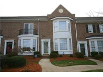 View 5484 Ives St # 5484 Concord NC