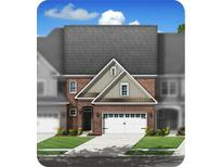 View 205 Pine Needles Ln # 1-2 Fort Mill SC