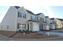View 607 School House Ln # 26 Fort Mill SC
