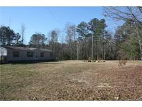 View 2624 Smallwood Dr Wingate NC