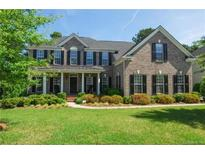 View 2816 Bridle Brook Way Charlotte NC