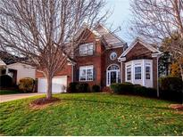 View 8108 Madrigal Ct Waxhaw NC