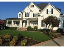 View 696 Summerford Ct Concord NC