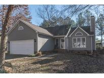 View 7714 Bridle Ct Charlotte NC
