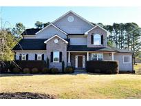 View 153 Henry Ln Mooresville NC