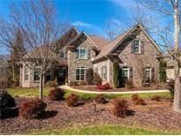 View 4133 Hoffmeister Dr Waxhaw NC
