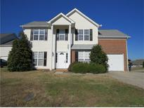 View 4404 Cascade Dr Indian Trail NC