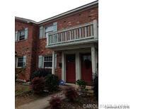 View 1201 Green Oaks Ln # H Charlotte NC