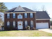 View 3800 Lincoln Ct Indian Trail NC