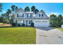 View 2045 Mallard Pine Ct Charlotte NC