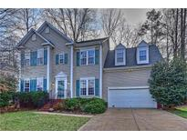 View 416 Saint George Rd Fort Mill SC