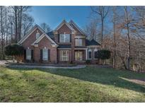 View 841 Savile Ln Fort Mill SC