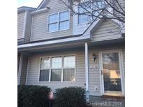 View 10126 Forest Landing Dr # 10126 Charlotte NC