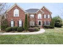 View 9011 Lucerne Ct Waxhaw NC