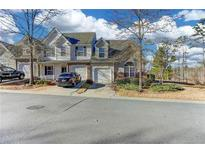View 5206 Fire Water Ln # 2023 Indian Land SC