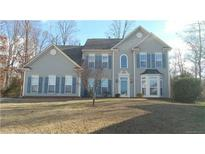 View 10151 Fieldstone Ct Charlotte NC