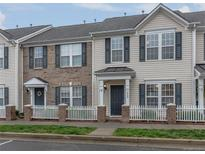 View 1668 Chamberside Dr # 133 Rock Hill SC