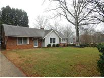 View 567 Scaleybark Rd Charlotte NC
