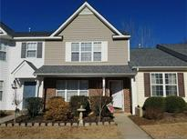 View 6136 Warrior Ave # 1064 Indian Land SC