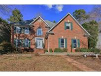 View 1008 Briarcliff Rd Mooresville NC
