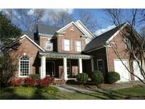 View 3519 Rhett Butler Pl Charlotte NC