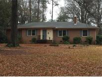 View 1206 Hermitage Rd Rock Hill SC