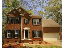 View 680 Sherwood Pl Mooresville NC