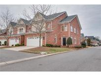 View 602 Crosswater Ln # 602 Fort Mill SC