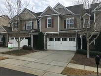 View 12312 Red Rust Ln # 248 Charlotte NC