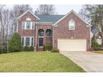 View 2812 Redfield Dr Charlotte NC