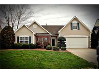 View 111 Royalton Rd Mooresville NC
