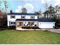 View 1551 Waterford Pl Fort Mill SC