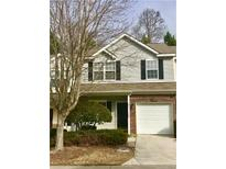 View 1005 Silver Spring Rd # 203 Fort Mill SC