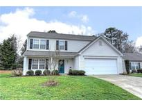 View 3317 Arbor Pointe Dr Indian Trail NC